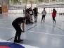II Juegos del CSL